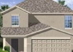 Pre Foreclosure in Ruskin 33570 SONG SPARROW CT - Property ID: 1056593598