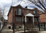 Pre Foreclosure in East Elmhurst 11369 91ST ST - Property ID: 1056601479