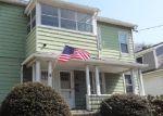 Pre Foreclosure in Bridgeport 06605 WILSON ST - Property ID: 1056631704