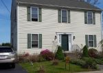Pre Foreclosure in Fall River 02721 JEFFERSON ST - Property ID: 1056636970