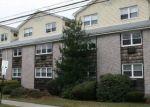 Pre Foreclosure in Bridgeport 06606 MAIN ST - Property ID: 1056668491