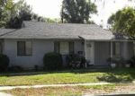 Pre Foreclosure in Van Nuys 91406 SHOSHONE AVE - Property ID: 1056679888