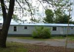 Pre Foreclosure in Sanford 04073 SAM ALLEN RD - Property ID: 1056765274