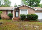 Pre Foreclosure in Lexington 29073 TENNYSON DR - Property ID: 1056781937