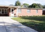 Pre Foreclosure in Jacksonville 32211 MAPLE LEAF DR S - Property ID: 1056823987