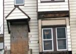Pre Foreclosure in Brooklyn 11233 GUNTHER PL - Property ID: 1056894482