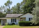 Pre Foreclosure in Forrest City 72335 CARDINAL DR - Property ID: 1056905882