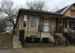 Pre Foreclosure in Chicago 60636 S LOOMIS BLVD - Property ID: 1056916380