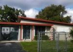 Pre Foreclosure in Miami 33167 NW 123RD TER - Property ID: 1056945285