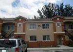 Pre Foreclosure in West Palm Beach 33411 N JOG RD - Property ID: 1056962821