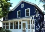 Pre Foreclosure in Hamden 06514 BRADLEY AVE - Property ID: 1056979899