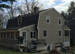 Pre Foreclosure in Rutland 01543 CHARNOCK HILL RD - Property ID: 1057019303
