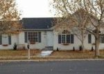Pre Foreclosure in Eagle Mountain 84005 N TINAMOUS RD - Property ID: 1057112149