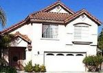 Pre Foreclosure in Lemon Grove 91945 EPPICK CT - Property ID: 1057180934