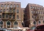 Pre Foreclosure in Brooklyn 11219 45TH ST - Property ID: 1057181353