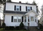 Pre Foreclosure in Hartford 06106 STANWOOD ST - Property ID: 1057187491