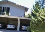 Pre Foreclosure in Woodland Hills 91364 ADELE CT - Property ID: 1057331583