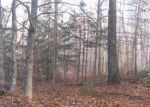 Pre Foreclosure in Monmouth 04259 LAKESIDE ESTATE DR - Property ID: 1057352156