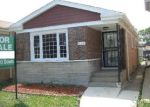 Pre Foreclosure in Chicago 60620 S NORMAL AVE - Property ID: 1057371439