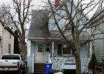 Pre Foreclosure in Buffalo 14210 BURCH AVE - Property ID: 1057385455