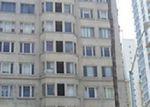 Pre Foreclosure in Long Beach 90802 W OCEAN BLVD - Property ID: 1057541818