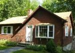 Pre Foreclosure in Gorham 04038 DINGLEY SPRING RD - Property ID: 1057572467