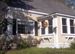 Pre Foreclosure in North Monmouth 04265 MORSE RD - Property ID: 1057581675