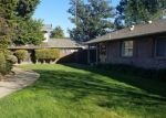 Pre Foreclosure in Stockton 95207 DENBY LN - Property ID: 1057659628