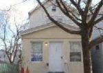 Pre Foreclosure in Jamaica 11434 116TH RD - Property ID: 1057766940