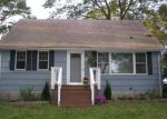 Pre Foreclosure in Shelton 06484 SUNSET DR - Property ID: 1057809861