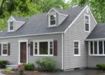 Pre Foreclosure in Stratford 06614 KENYON ST - Property ID: 1057830430