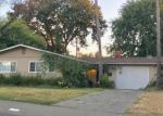Pre Foreclosure in Fair Oaks 95628 KAUAI WAY - Property ID: 1057891761