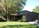Pre Foreclosure in Richton Park 60471 IMPERIAL DR - Property ID: 1057912779