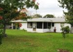 Pre Foreclosure in Palatka 32177 QUAIL LN - Property ID: 1057956126