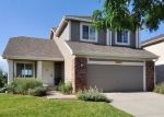 Pre Foreclosure in Loveland 80537 FOOTHILLS DR - Property ID: 1057985482