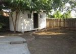 Pre Foreclosure in Bakersfield 93309 OLYMPIA DR - Property ID: 1058069571