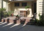 Pre Foreclosure in Riverside 92507 HAVENHURST AVE - Property ID: 1058084460