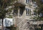 Pre Foreclosure in Staten Island 10314 CALVANICO LN - Property ID: 1058124309
