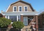Pre Foreclosure in Chicago 60617 S MERRILL AVE - Property ID: 1058209278