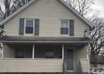 Pre Foreclosure in Middletown 06457 PROSPECT ST - Property ID: 1058248705