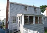 Pre Foreclosure in Hartford 06114 MONTOWESE ST - Property ID: 1058281103