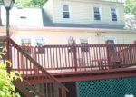 Pre Foreclosure in Springfield 01118 EMERSON ST - Property ID: 1058300378