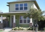 Pre Foreclosure in King City 93930 LEGACY DR - Property ID: 1058317908