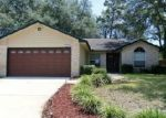 Pre Foreclosure in Jacksonville 32225 LONG LAKE DR - Property ID: 1058365644