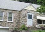 Pre Foreclosure in Auburn 01501 PRESTON AVE - Property ID: 1058371326