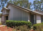 Pre Foreclosure in San Diego 92139 CASEY ST - Property ID: 1058472507