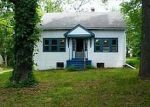Pre Foreclosure in Norristown 19403 EGYPT RD - Property ID: 1058492205