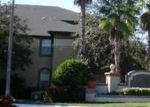 Pre Foreclosure in Tampa 33647 CARRINGTON PARK DR - Property ID: 1058557921