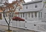 Pre Foreclosure in Springfield Gardens 11413 132ND RD - Property ID: 1058735734