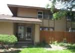 Pre Foreclosure in Aurora 80014 E JARVIS PL - Property ID: 1058762442
